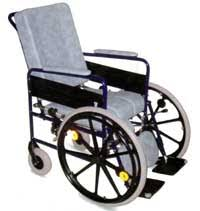 noleggio sedie a rotelle napoli noleggio ortopedico attrezzature ortopediche e sanitarie a pisa