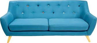 promo canapé ean 828001550 meuble chez e leclerc pypromos