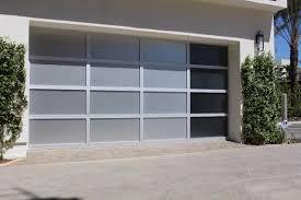 garage door bottom bracket 52 outstanding 18 garage door photos concept 18 foot wide garage