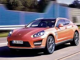 porsche macan 2013 porsche macan 2013 photos wallpaper cars pictures photos features