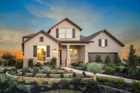 belterra 60 plan and unit pricing