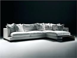 Ikea Sofa Chaise Lounge Sofa With Chaise Image Of Sofa With Chaise Ikea Sofa