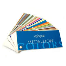 cheap valspar color of the year find valspar color of the year