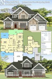 home designer pro bonus catalogs best 25 craftsman cribs ideas on pinterest house plans