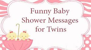 baby shower message baby shower message greeting card welcoming