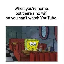 top wifi memes that totally define our feelings tell me nothing