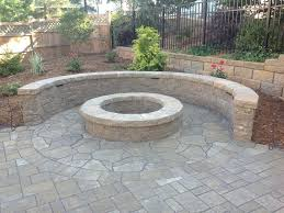 Paving Slabs Lowes by Patio 52 Lowes Patio Pavers Hardscapespavers Lowes Patio