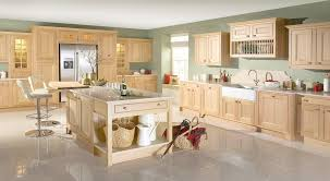 kitchen collection locations exceptional kitchen collection locations modern kitchen