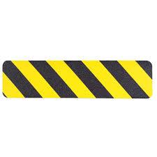 Floor Tape by Caution Floor Tape Akioz Com