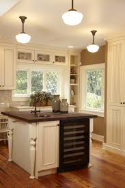 Cottage Kitchens Ideas 18 Best Ideas For The House Images On Pinterest Dream Kitchens
