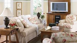 superior living room designs with accent chairs tags living room