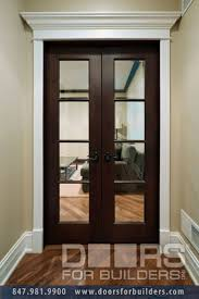 interior design interior doors omaha home style tips fresh