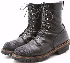 womens steel toe boots size 11 45 best s boots images on s boots shoe boots