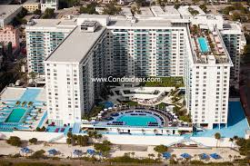1000 venetian way floor plans buy in 24th and collins condo south beach luxury real estate