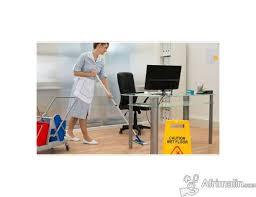 cherche emploi menage bureau cherche emploi menage bureau 100 images ménage courbevoie 92