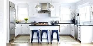 cheap kitchen design modular kitchen designs for small kitchens photos small kitchen