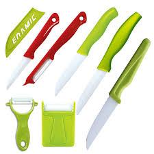 best budget kitchen knives ceramic knife set sushi knife set kitchen knife set