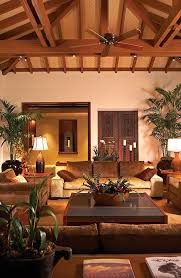 Best  Earth Tone Decor Ideas On Pinterest Bohemian Chic Home - Earth colors for living rooms