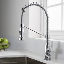 how to change a kitchen faucet with sprayer faucet design how to replace kitchen faucet with sprayer change