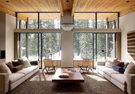 100 pottery barn livingroom pottery barn sofa guide and