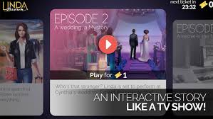 Home Design Story Hack Without Survey Linda Brown Cheats U2013 Linda Brown Interactive Story Cheats Ios And