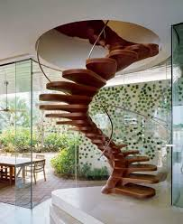 Stainless Steel Stair Handrails Latest Modern Stairs Designs Ideas Catalog 2017