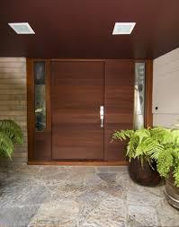 Door Design In India by Main Door Design For House Wooden Main Door Designs In India On
