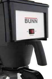 how can i know if something goes on sale at amazon on black friday amazon com bunn bx velocity brew 10 cup coffee brewer drip