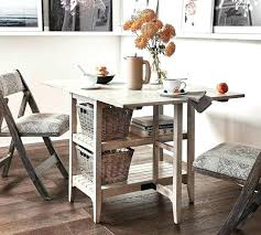 Folding Table With Chair Storage Folding Chair Storage U2013 Dihuniversity Com