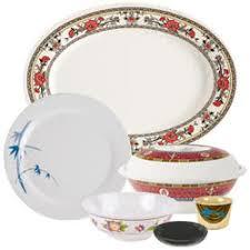 melamine dinnerware melamine tableware