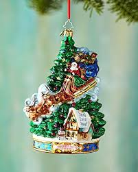 12 best christopher radko twas the ornaments images on