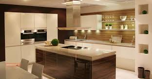 kitchen island u2013 a must have trend introducing the best of
