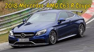 new mercedes amg c63 r coupe as a bmw m4 gts nemesis