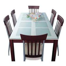 glass dining table for sale glass dining tables buy in mumbai