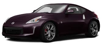 nissan 370z all wheel drive amazon com 2015 nissan 370z reviews images and specs vehicles