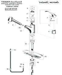disassemble kitchen faucet remove moen kitchen faucet leaky kitchen faucet repair replace