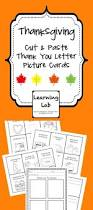 thanksgiving cut and paste 291 best classroom theme thanksgiving images on pinterest fall