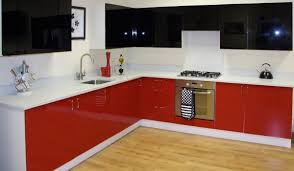 kitchen interiors photos 5 different types of kitchen bonito designs