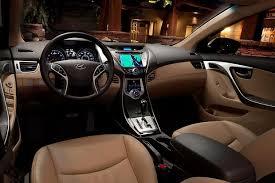 hyundai elantra 2011 model 2011 hyundai elantra used car review autotrader