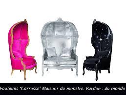 fauteuil de la maison le moins pire de jimidi maisons du monde le carnet de jimidi