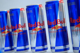 Side Effects Of Bull Energy What Happens To Your 24 Hours After Bull Chart