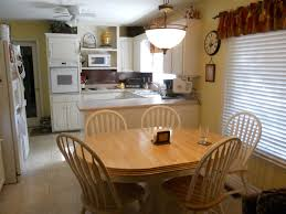 kitchen chairs nice small kitchen table ideas how to seal