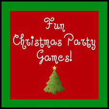 Easy Christmas Games Party - best 25 christmas activities for adults ideas on pinterest