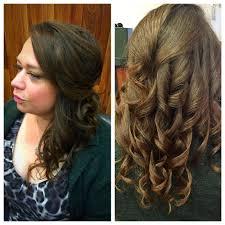 upper cutz 18 photos hair salons 2110 1 richmond rd grant