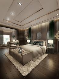 Luxurious Interior by 46 Best That U0027s Ith Interior Images On Pinterest Projects