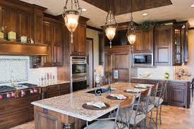 Kitchen And Design Sioux Falls Kitchen And Bath
