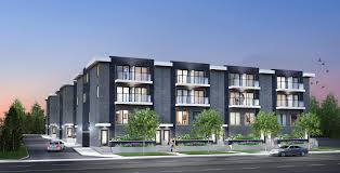Towns For Sale W Towns Weston U0026 Lawrence Toronto Floor Plans U0026 Prices