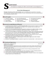 Resume Format For Applying Job Abroad by Management Accountant Cover Letter 26 Professional Accounting