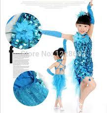 dress description picture more detailed picture about new