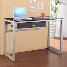 kmart computer corner desk 14 extraordinary kmart computer desk